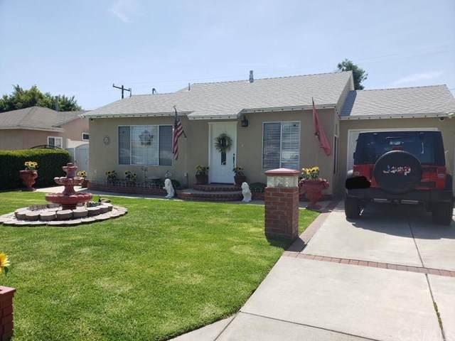 1847 Delford Avenue, Duarte, CA 91010 (#TR20097752) :: RE/MAX Masters
