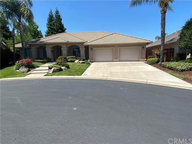 3389 Locksley Court, Merced, CA 95340 (#MC20094897) :: Z Team OC Real Estate