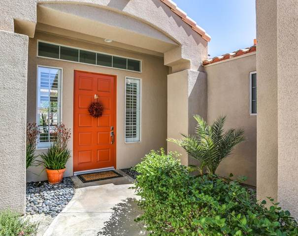 600 Poppy Street, Palm Springs, CA 92262 (#219043341PS) :: The Marelly Group | Compass