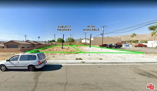 66464 Buena Vista Avenue - Photo 1