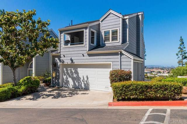 10973 Scripps Ranch Blvd, San Diego, CA 92131 (#200023214) :: The Costantino Group | Cal American Homes and Realty