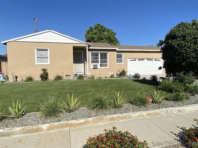 1170 N Arbor St, Anaheim, CA 92801 (#200023202) :: Coldwell Banker Millennium