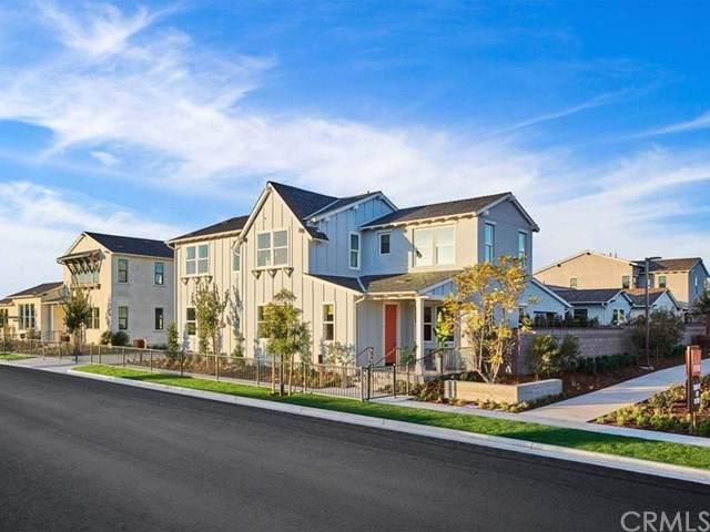 65 Alienta Lane, Rancho Mission Viejo, CA 92694 (#OC20097252) :: RE/MAX Empire Properties