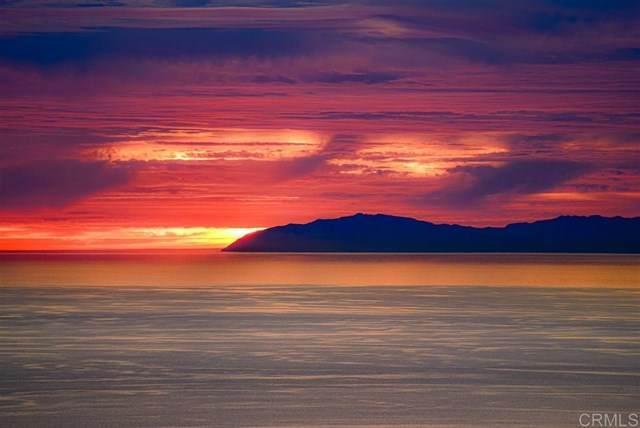 21692 Ocean Vista Drive F, Laguna Beach, CA 92651 (#200023029) :: Coldwell Banker Millennium