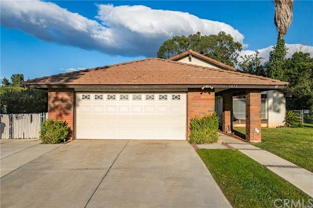1073 Lytle Street, Redlands, CA 92374 (#IV20096404) :: Allison James Estates and Homes