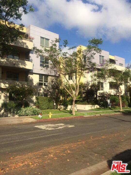 1517 Bentley Avenue - Photo 1