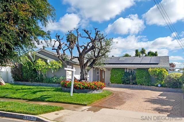 4436 Chelford St, San Diego, CA 92117 (#200023017) :: Crudo & Associates