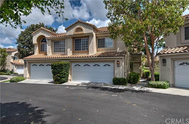 88 Agostino, Irvine, CA 92614 (#OC20097389) :: Doherty Real Estate Group