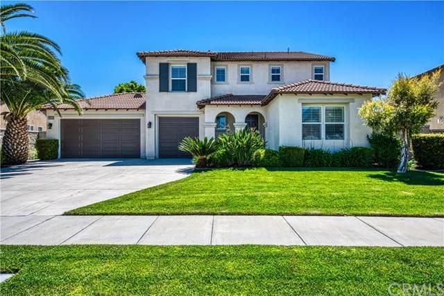 14813 Meadows Way, Eastvale, CA 92880 (#IG20097424) :: Mainstreet Realtors®