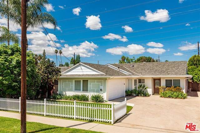 18841 Covello Street, Reseda, CA 91335 (#20581106) :: Z Team OC Real Estate