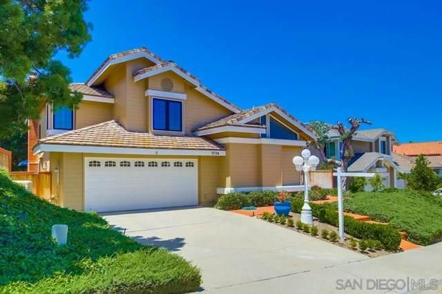 9794 Saskatchewan Ave, San Diego, CA 92129 (#200023256) :: Faye Bashar & Associates