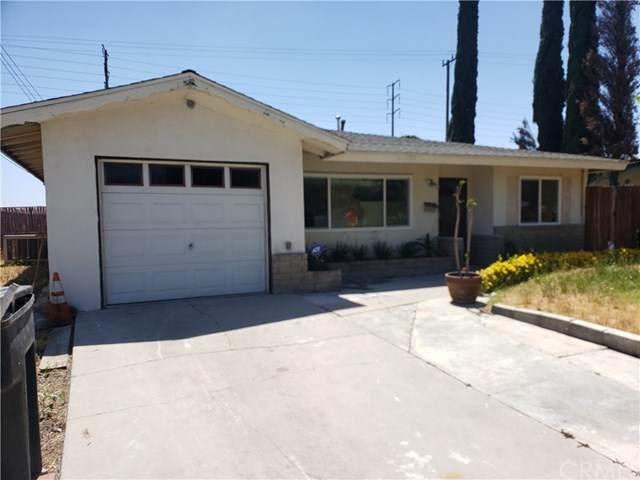 2155 Hanford Street, San Bernardino, CA 92411 (#DW20041003) :: Millman Team