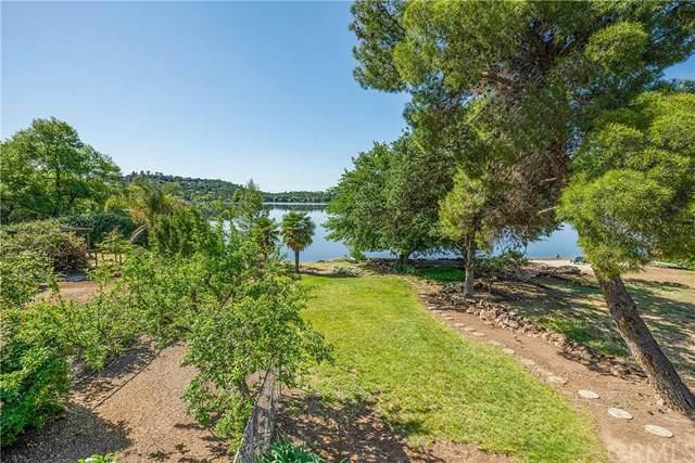 18535 North Shore Drive, Hidden Valley Lake, CA 95467 (#LC20097881) :: Z Team OC Real Estate