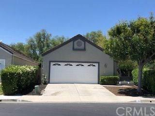 11 Misty Creek Ln, Laguna Hills, CA 92653 (#OC20097871) :: Z Team OC Real Estate