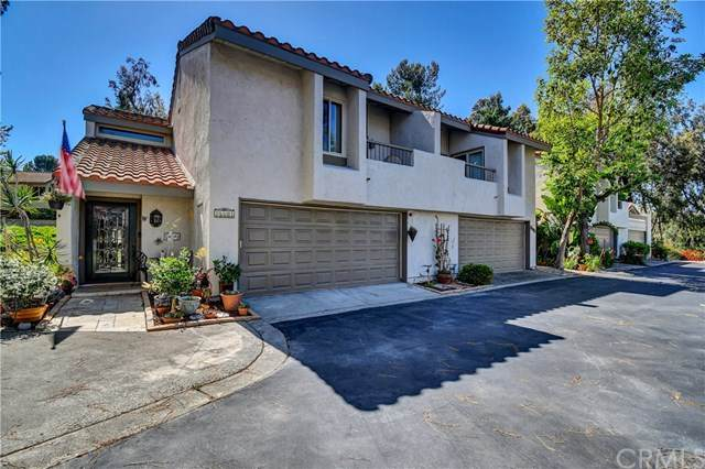 26601 Dorothea, Mission Viejo, CA 92691 (#OC20097506) :: Doherty Real Estate Group