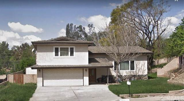 5430 N Lugo Avenue, San Bernardino, CA 92404 (#EV20098099) :: Anderson Real Estate Group