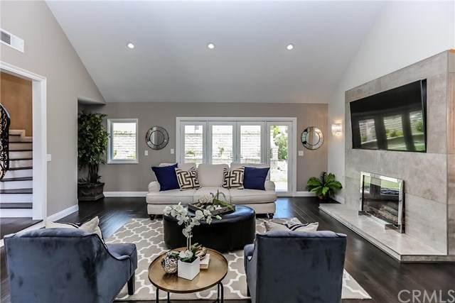8450 Pebble Beach Drive, Buena Park, CA 90621 (#PW20098015) :: Z Team OC Real Estate