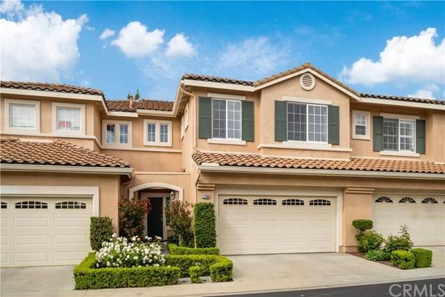 27496 Hyatt Court, Laguna Niguel, CA 92677 (#OC20090763) :: Mainstreet Realtors®