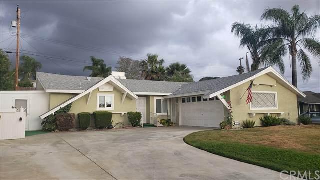 5413 Golondrina Drive, San Bernardino, CA 92404 (#EV20098137) :: A|G Amaya Group Real Estate
