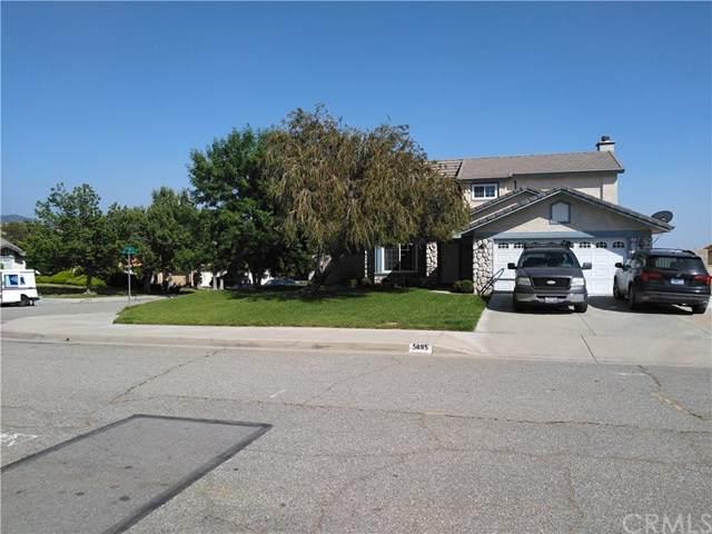 5895 Jesse Drive, San Bernardino, CA 92407 (#CV20098154) :: Compass