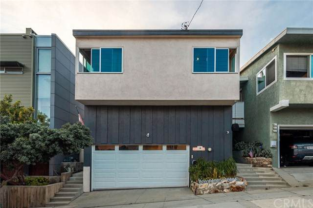 221 9th Street, Manhattan Beach, CA 90266 (#SB20098155) :: The Costantino Group | Cal American Homes and Realty