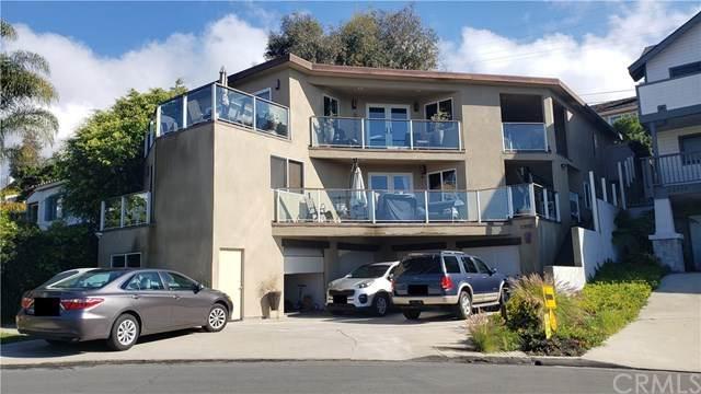 33912 Amber Lantern Street A, Dana Point, CA 92629 (#PW20098007) :: RE/MAX Empire Properties