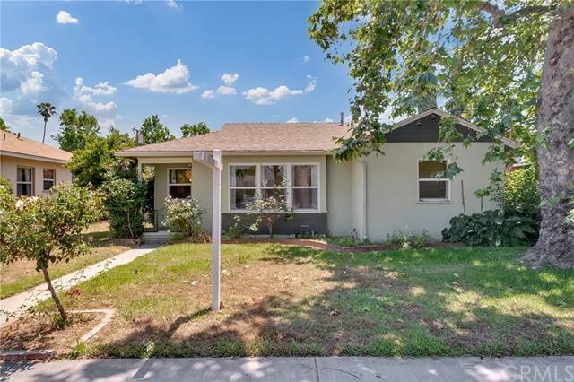 5452 Tyler Avenue, Arcadia, CA 91006 (#WS20098200) :: The Costantino Group | Cal American Homes and Realty