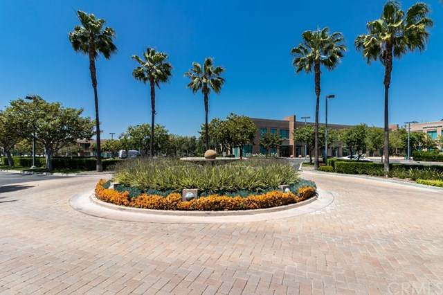 9070 Irvine Center Drive #220, Irvine, CA 92618 (#OC20087537) :: The Miller Group