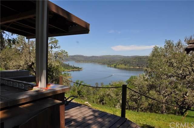 55555545 Aluffo Road, Paso Robles, CA 93446 (#NS20097231) :: Allison James Estates and Homes