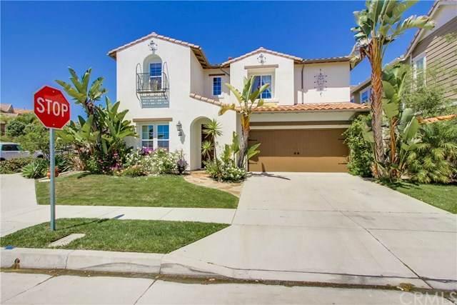 12 Via Jenifer, San Clemente, CA 92673 (#SW20098213) :: Wendy Rich-Soto and Associates