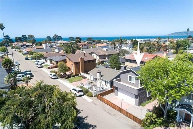 238 Castaic Avenue, Pismo Beach, CA 93449 (#PI20094185) :: Anderson Real Estate Group