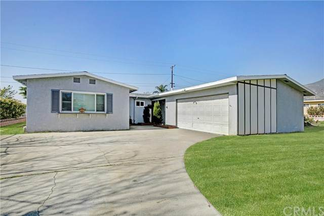 5256 N I Street, San Bernardino, CA 92407 (#IG20094456) :: Millman Team