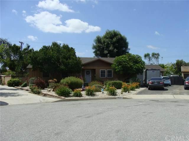 820 S Vanderwell Avenue, West Covina, CA 91790 (#CV20094964) :: Re/Max Top Producers