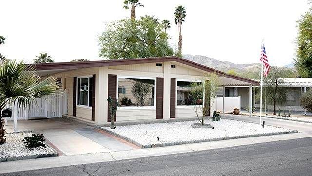 Cathedral City, CA 92234 :: RE/MAX Masters