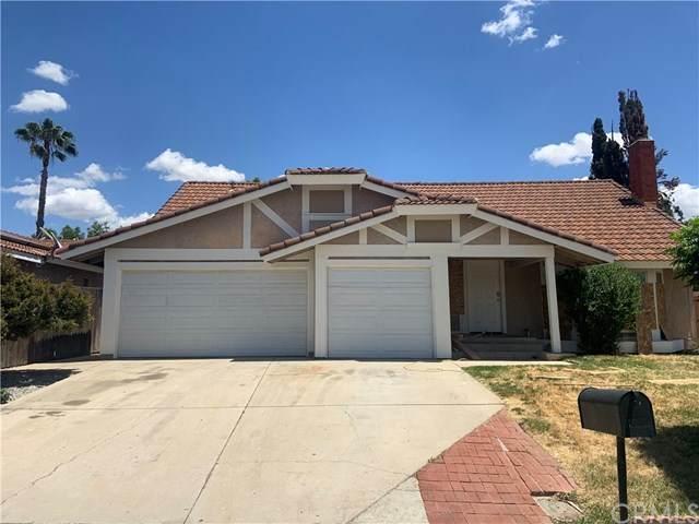 23950 Gamma Street, Moreno Valley, CA 92553 (#CV20098270) :: Coldwell Banker Millennium
