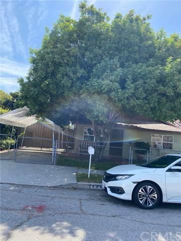 455 N Lugo Avenue, San Bernardino, CA 92410 (#CV20098273) :: Team Tami