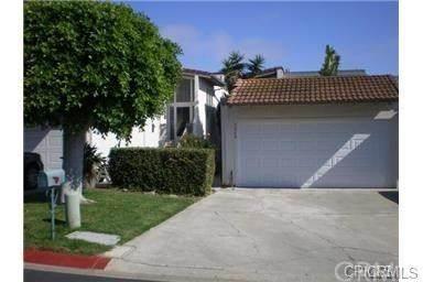 3808 Calle La Quinta, San Clemente, CA 92673 (#OC20098304) :: Z Team OC Real Estate