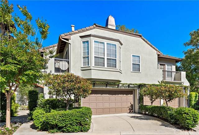 8 Anjou, Newport Coast, CA 92657 (#NP20096997) :: Sperry Residential Group