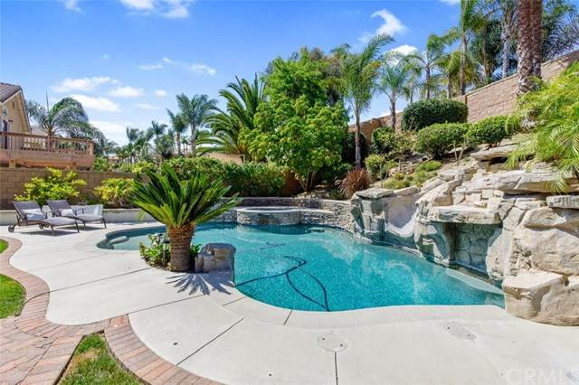 6028 Natalie Road, Chino Hills, CA 91709 (#SW20097932) :: Rogers Realty Group/Berkshire Hathaway HomeServices California Properties