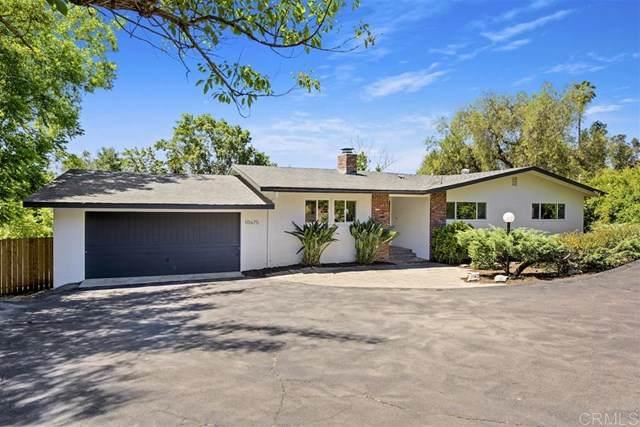 10675 Irzamna Dr., La Mesa, CA 91941 (#200023386) :: Steele Canyon Realty