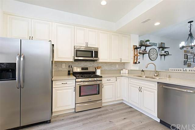 21982 Kingshill #116, Mission Viejo, CA 92692 (#SW20098157) :: The Marelly Group | Compass