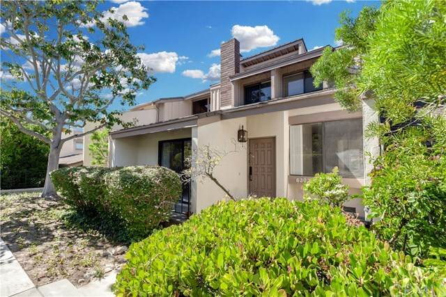 6302 Ridgeglade Court, Rancho Palos Verdes, CA 90275 (#WS20085943) :: Sperry Residential Group