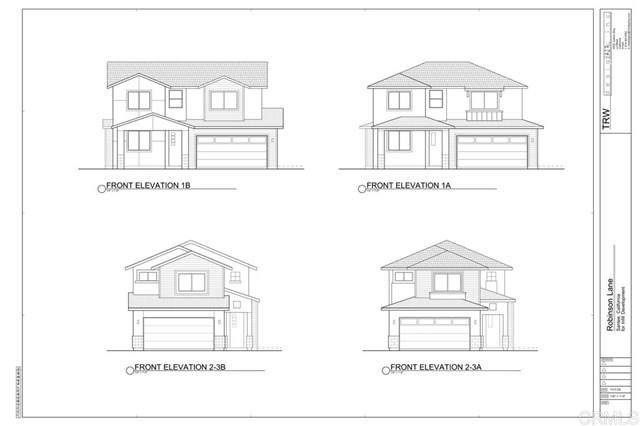 7958 Robinson Lane, Santee, CA 92071 (#200023411) :: Coldwell Banker Millennium
