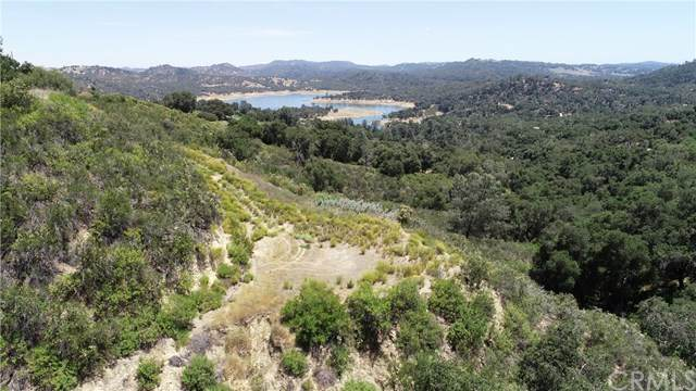 0 Mountain Ranch Road, Paso Robles, CA 93446 (#NS20098168) :: The Houston Team | Compass