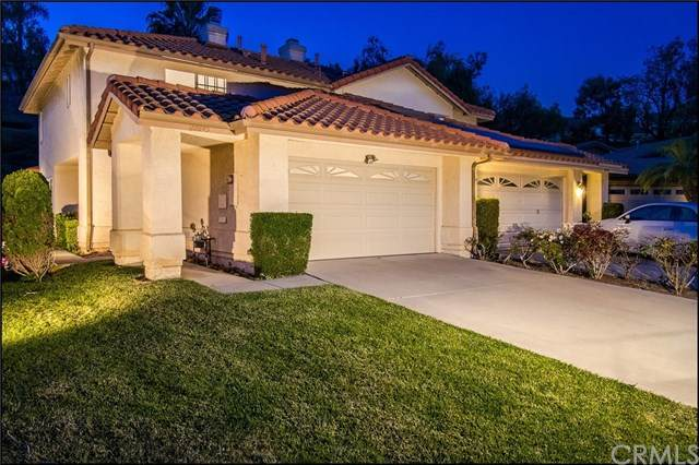 28845 Woodspring Circle, Lake Forest, CA 92679 (#OC20085463) :: Z Team OC Real Estate