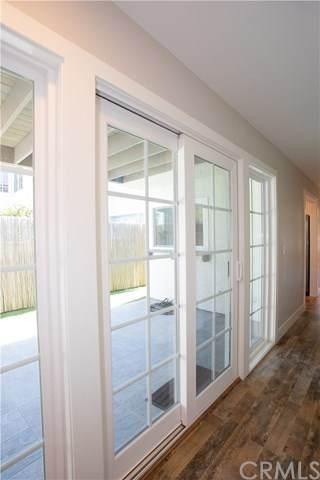313 16th Street, Seal Beach, CA 90740 (#PW20098159) :: Allison James Estates and Homes