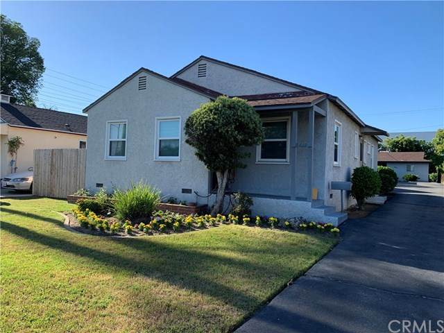 8619 E Live Oak Street, San Gabriel, CA 91776 (#AR20098486) :: The Costantino Group | Cal American Homes and Realty