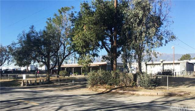 14310 Santa Ana Avenue, Fontana, CA 92337 (#CV20098505) :: Mainstreet Realtors®