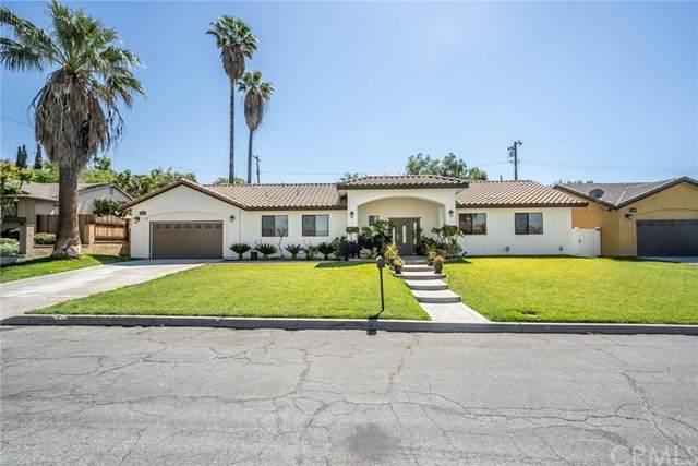 3921 La Hacienda Drive, San Bernardino, CA 92404 (#CV20098502) :: Millman Team