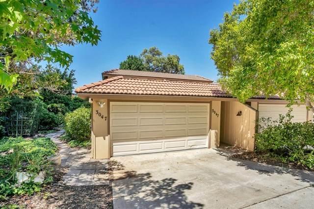 3047 Via De Caballo, Encinitas, CA 92024 (#200023457) :: eXp Realty of California Inc.